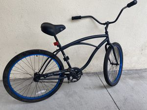 "Beach cruiser bike 26"" for Sale in Los Angeles, CA"