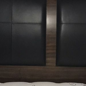 Bed Dresser Nightstand for Sale in Hillsborough, NC