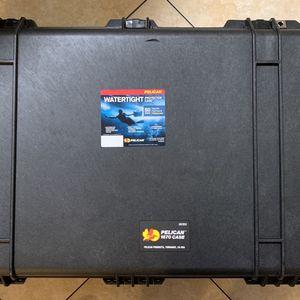 Pelican 1670 case for Sale in Long Beach, CA