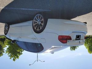 bmw series for Sale in Fort Lauderdale, FL