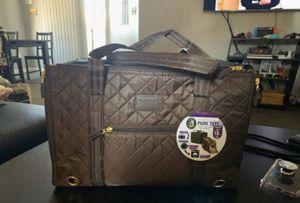 Tote Bag/Pet Carrier for Sale in Denver, CO