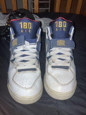 Nike Air Force for Sale in Selma, CA
