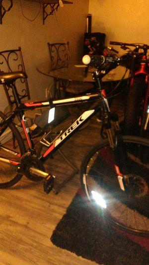 Trek 3500 Bike for Sale in Arvada, CO
