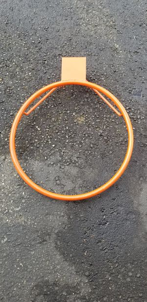 Basketball hoop brand new never used for Sale in Brick Township, NJ