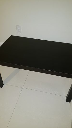 Coffee Table for Sale in Doral, FL