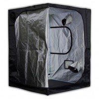 5x5 grow tent for Sale in San Diego, CA