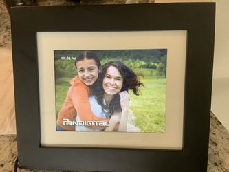 Brand New Digital Photo Frame for Sale in Austin,  TX