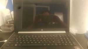 Laptop HP for Sale in Woodbridge, VA