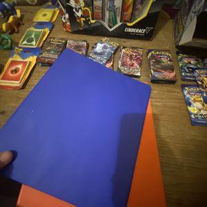 Vintage Pokémon cards for Sale in Orange, CA
