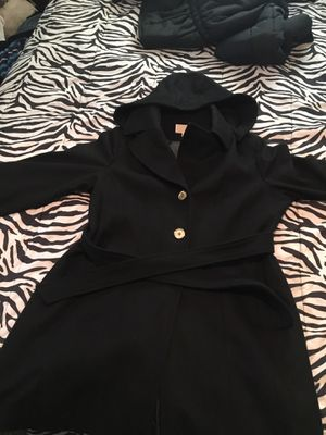Michael kors coat for Sale in Sanger, CA