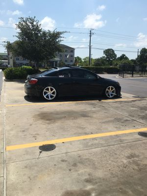 18x9 5x114 wheels for Sale in Tampa, FL