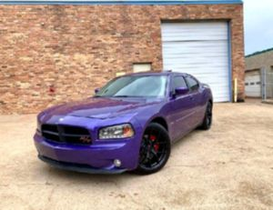 Rear Window Defogger06 Dodge Charger for Sale in New York, NY