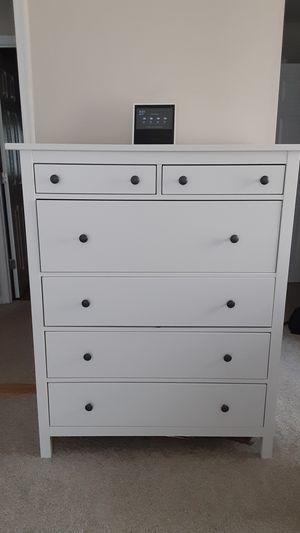 IKEA dressers for Sale in Germantown, MD