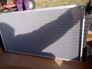 Radiator for Sale in Hedgesville, WV