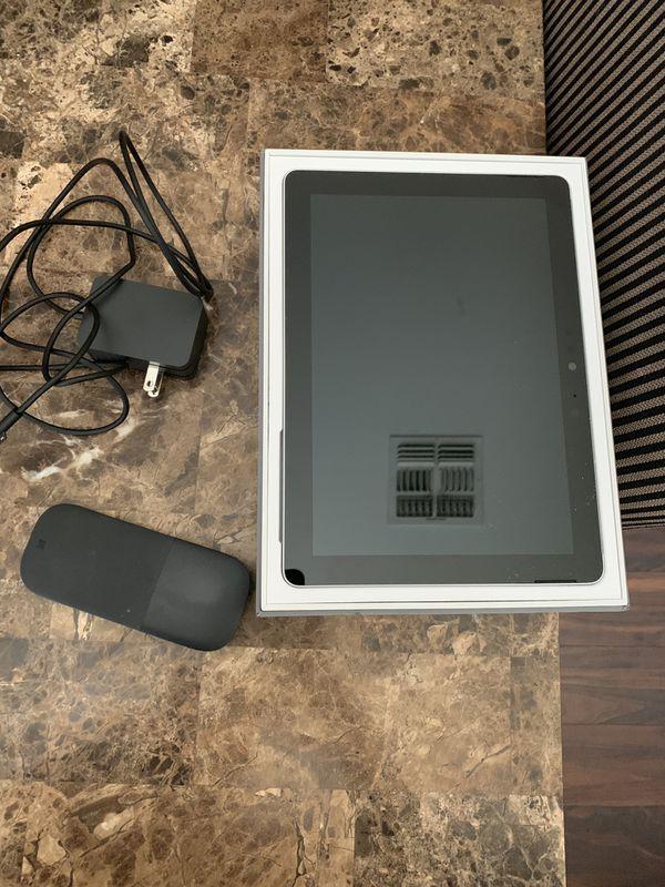 Microsoft Surface Go 4gb