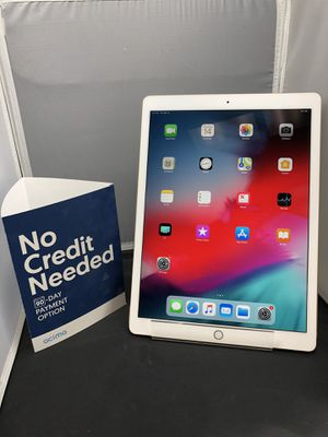 """Apple iPad Pro 12.9"""" 512gb + unlocked cellular— You can come to my store- —875 N Mill St Lewisville Texas Bam liquidation —- * Monday- Friday 9am for Sale in Dallas, TX"""