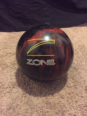 Zone for Sale in Lincoln, NE
