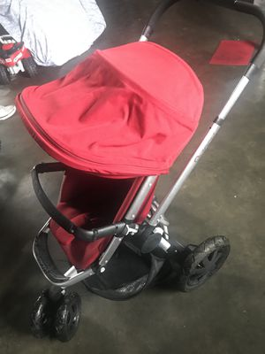 Quinny Stroller for Sale in Clearwater, FL
