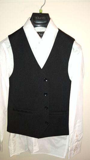 Tazio boys suit for Sale in Los Angeles, CA