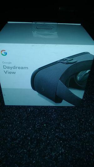 Google daydream for Sale in Salt Lake City, UT