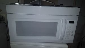 Hanging Microwave for Sale in Galloway, OH