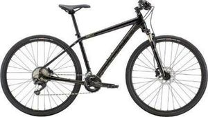 Bicycle for Sale in Frisco, TX