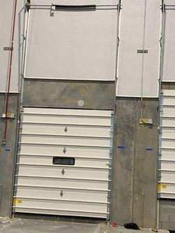 Garage Door for Sale in Fort Washington,  MD