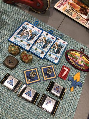 Boy Scout for Sale in Miami, FL