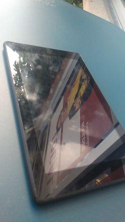 Kindle tablet for Sale in Boulder,  CO