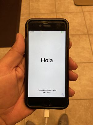 iPhone 6 for Sale in Glendale, AZ