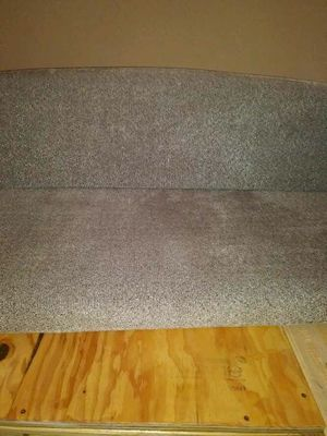 RV cushions for Sale in Glendale, AZ