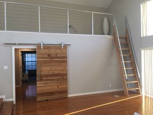 Barn doors for Sale in Hollywood, FL