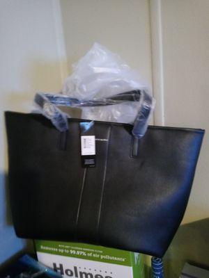 Tahari bag brand new each for Sale in Lake Worth, FL