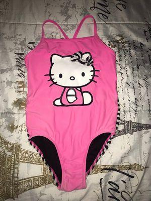 Girls bikini size Small Brand Hello Kitty for Sale in Los Angeles, CA