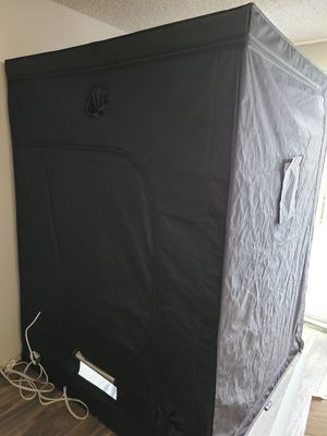 Grow tent for Sale in Keizer, OR