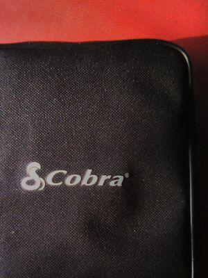 Cobra 12000 for Sale in Ocoee, FL