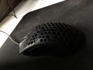 FinalMouse UltraLight Pro for Sale in Pleasant City, OH