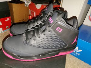 Jordan sneakers for Sale in Tampa, FL