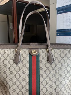 Women's Handbag Purse Tote Bag for Sale in West Palm Beach,  FL