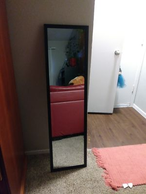 Wall mirrors for Sale in Carrollton, TX
