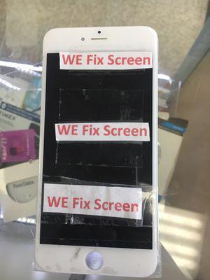 We fix phone for Sale in Manassas, VA