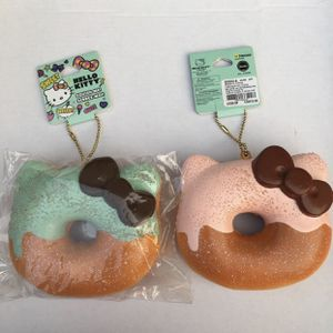 hk squishy donut bundle for Sale in Merced, CA