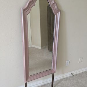 Mirror for Sale in Southlake, TX