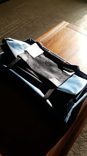 BMW Waterproof Luggade Roll for Sale in Lake Forest, CA
