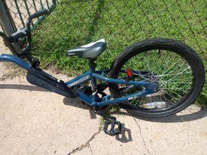 Velo trailer bike for Sale in Bladensburg, MD