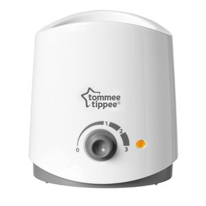 NEW Tommee Tippee Closer to Nature Electric Baby Bottle & Food Warmer for Sale in Honolulu, HI