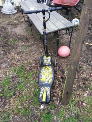 Scooter for Sale in Cincinnati, OH