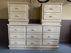 Bedroom Furniture for Sale in Marietta, GA