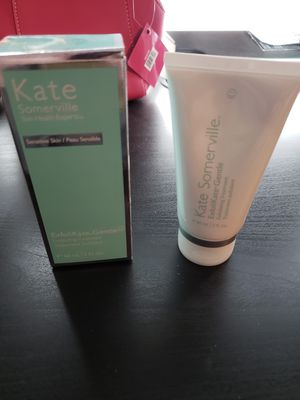 Kate Somerville ExfoliKate Gentle for Sale in Sunbury, OH