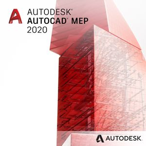 Autocad MEP 2020! Brand New! for Sale in Greenacres, FL